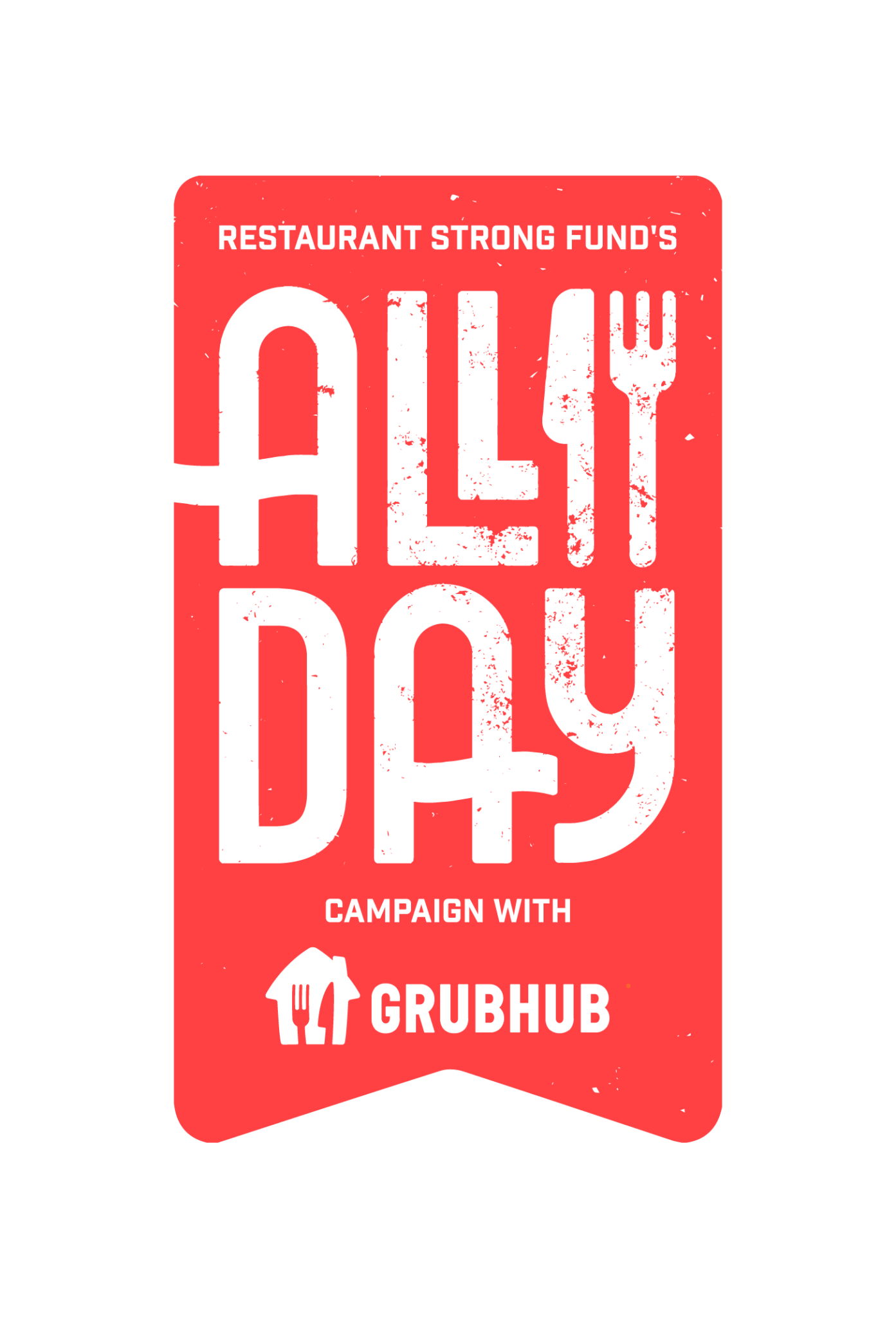 All Day Campaign